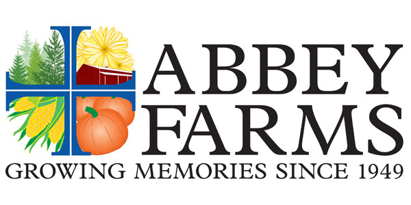 Abbey <br>Farms