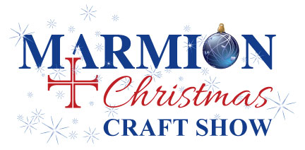 Marmion   Craft Show   For our Crafters